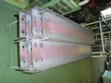 CIMG1595